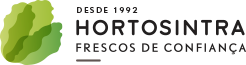 Hortosintra